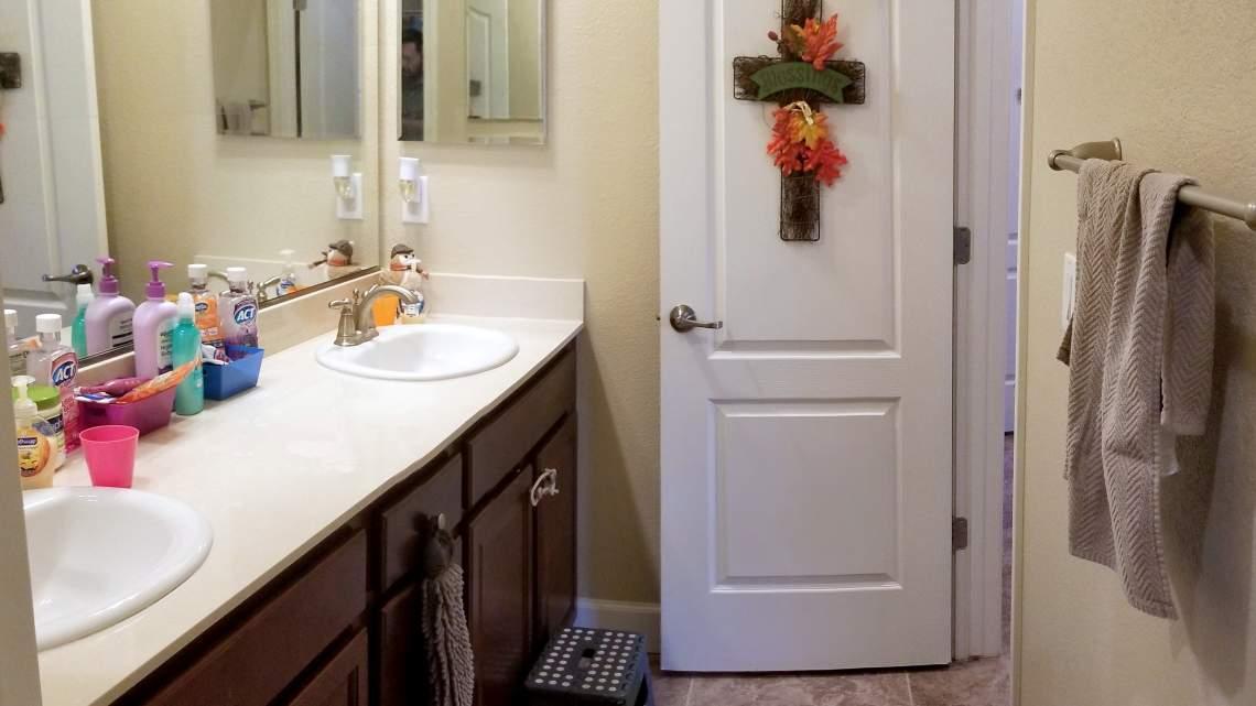 hall-bath-new