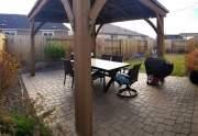 backyard-2-resized