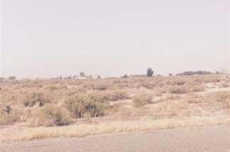 18A Fox Lane